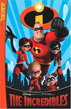 Disney Incredibles Birthday Party Game Pin the Eyemask Boys Party Supplies The Incredibles 3, Dk Books, Disney Pixar Cars, Party Games, Mickey Mouse, Disney Characters, Children, Special Deals, Movie Posters