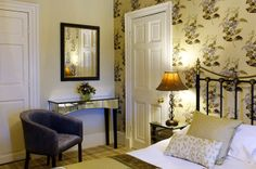 Beautiful Stays allow you to find the best, most beautiful places to stay in the UK and Abroad. Lincoln England, Country Hotel, Georgian Homes, Wales, Beautiful Places, Hotels, History, Luxury, Architecture