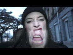 SELFIE - SCHLAASSS - YouTube