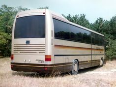 Luxury Bus, Busa, Mode Of Transport, Commercial Vehicle, Conference, Transportation, Trucks, Adventure, Cars
