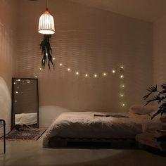 schlafzimmer in wohnung wohnungseinrichtung schlafzimmerdeko schlafzimmer ideen ideen zur innenausstattung innenarchitektur deko ideen - Niedliche Noble Schlafzimmerideen