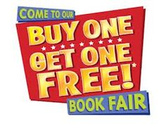 Give One Free & Sell One | Tom Kane