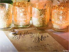 bowing oaks plantation wedding, cream and pink wedding colors, rustic wedding, jacksonville wedding, florida wedding, country wedding, jacksonville wedding photography, tonya beaver photography, http://blog.tonyabeaverphotography.com/ashley-maxs-wedding-day-bowing-oaks-jacksonville-fl-2/