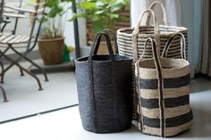 Great Ocean Road. Gorgeous fair trade homewares from Morocco, Bangladesh and Malacca.