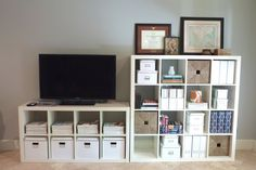 1000 images about ikea expedit sightings on pinterest ikea expedit ikea and ikea expedit. Black Bedroom Furniture Sets. Home Design Ideas