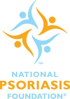 National Psoriasis Foundation: You Scratch My Armpit, I'll Scratch Yours!