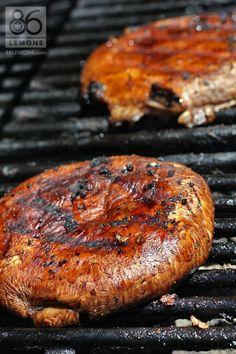 52 Best Recipes Grill Images Food Vegan Recipes