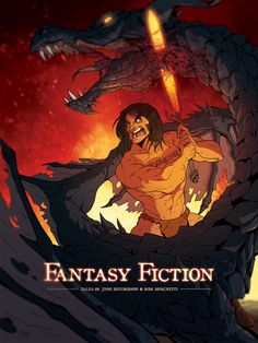 82 Best Fantasy Fiction images in 2019 | Fantasy fiction