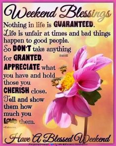 Saturday Morning Quotes, Happy Weekend Quotes, Good Morning Wednesday, Good Morning Friends Quotes, Good Morning Prayer, Thursday Quotes, Good Day Quotes, Good Morning Inspirational Quotes, Morning Blessings