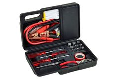 Roadside Emergency Kit on OneKingsLane.com