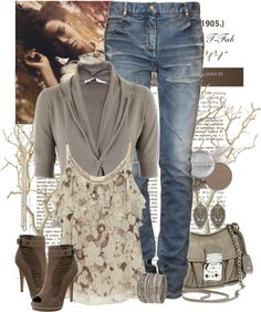 """T-Fab...."" by t-fab on Polyvore"