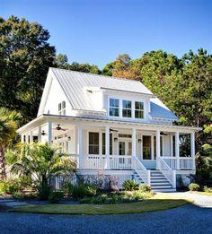 Master Custom Home Builder Charleston South Carolina, Coastal, Traditional, Cottage Style, New Homes, Alicia Kinard, Artist, Designer, Master Builder, home design, plan design,