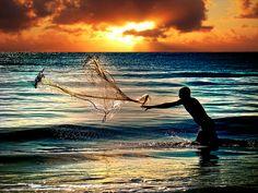 Bass Fishing | Fishing Tips and Advice www.greatfishingtipsguide.com
