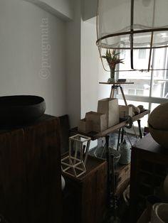 """Blinding"" Ceramics, woodworks, lacquerware, glass, metalworks, paintings,etc 「眩惑」 陶芸、木材、漆器、ガラス、金属、絵画、版画... #pragmata"