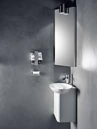 Pin Von Branko Auf Waschbecken | Pinterest | Waschtisch, Waschbecken Und  Badezimmer