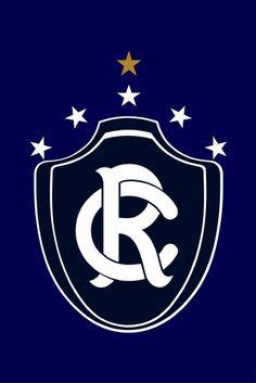 Premier League, Thor, Soccer, Converse, Football, Rock, Rowing Club, Championship Football, Professional Football