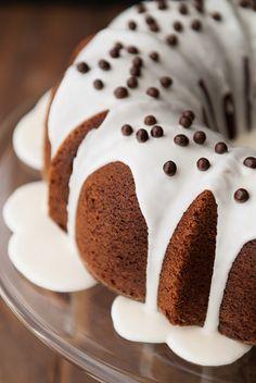 chocolate bourbon cake recipe