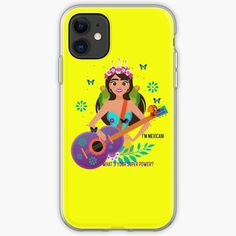 #case-mate deutschland #case-mate iphone 11 #case-mate iphone 8 #case mate airpod case #case-mate samsung s10 #airpod cases #casetify iphone 11 #casetify dhl #casetify samsung casetify deutschland casetify iphone xs custom iphone case redbubble s20 cases #phone cases iphone 11 cute phone cases  #ideal of sweden #phone case samsung #phone cases tumblr #phone cases huawei #phone cases iphone xr #phone cases iphone 8 #phone cases iphone xs #cute phone cases iphone 1