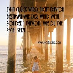 #healing #sun #beautiful #bestrong #sprüche #sonne #heilung #spirit #geistheilung Motivation, Beautiful, Self Love, Healing, Quotes, Inspiration