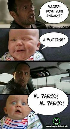 Dove vuoi andare? - 13227 Humor Facebook, Farid Bang, Funny Images, Funny Pictures, Italian Memes, Serious Quotes, Funny Messages, Thug Life, Funny Moments