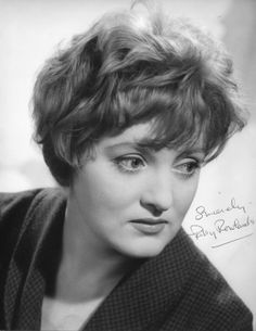 Patsy Rowlands was a great addition to the Carry On team. Although technically never classed as a full member of the gang, for me she a. English Actresses, British Actresses, British Actors, British Sitcoms, British Comedy, Old Film Stars, Movie Stars, Comedy Actors, Actors & Actresses