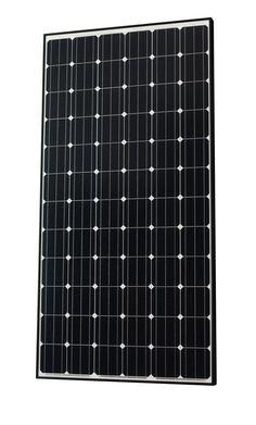 Inspirational Panasonics HIT Solarzellen zeigen eine hohe Resistenz gegen potenzialinduzierte Degradation