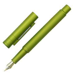 New 3.4mm Fountain Pen Ink Converter Bottled Ink Fits Wing Sung Yiren Hero