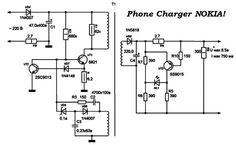 Circuit Diagram, Phone Charger, Led, Math, Designer Fonts, Math Resources, Mathematics