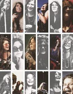 Janis Joplin, Big Brother, Sister Act, Rock N Roll, Mom Dad Anniversary, Female Rock Stars, Acid Rock, Blues, Music Heals