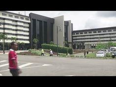 Guinée équatoriale, Focus sur le forum des anciens chefs d'État africains