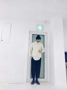 BTS~ Rap Monster~ #KimDaily