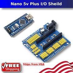 2PC LM386 DC 5V~12V 6V Mini Audio Power Amplifier Board