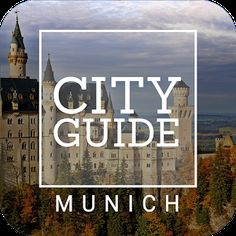#Munich, Bavaria's capital, is home to centuries-old buildings and numerous museums. The city is known for its annual Oktoberfest #celebration and its beer halls, including the famed Hofbräuhaus, founded in 1589. #WorldCityGuide #Traveldiary #Travel #Destinations #TravelTips