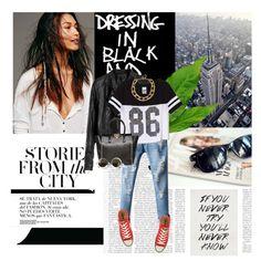 ♥ 428. Something New!!!; Fashion Things #214 ~ 28/06/2014