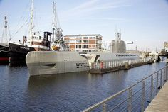 type xxi u boat - Search Yahoo Image Search Results