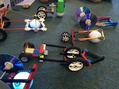 Sphero Ideas for Teachers – Andyjacks.co