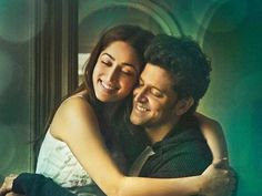 'Kaabil': Here's what fans have to say about the Hrithik Roshan-Yami Gautam starrer