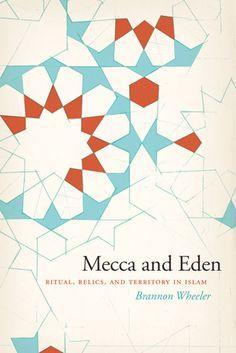 :: Mecca and Eden ::