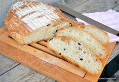 Pâine cu măsline negre sau verzi - foarte moale și pufoasă | Savori Urbane Breads, Flat, Bread Rolls, Bass, Bread, Braided Pigtails, Buns, Dancing Girls, Flat Shoes
