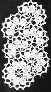 Картинки по запросу лучшие схемы для вязания ленточного кружева