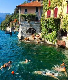 10 Best Cities to Visit in Italy 10 Best Cities to Visit in Italy,Reisen 10 Best Cities to Visit in Italy Related posts:Traveling or want travel inspo? Oh The Places You'll Go, Places To Travel, Places To Visit, Comer See, Belle Villa, Destination Voyage, Northern Italy, Europe Destinations, Travel Aesthetic