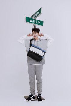 Po Block B, Kyung Park, Pyo Jihoon, B Bomb, Minhyuk, Cute Guys, Hip Hop, Kpop, Asian