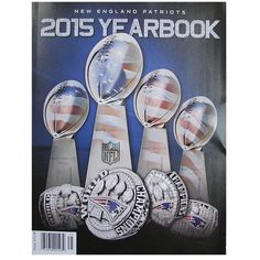 1000+ images about Patriots ProShop on Pinterest | Patriots, Tom ...