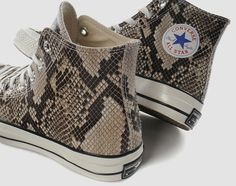 CONVERSE 1970s Chuck Taylor All Star Snake Pack