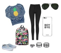 Untitled #58 by lovly-cici on Polyvore featuring polyvore and art