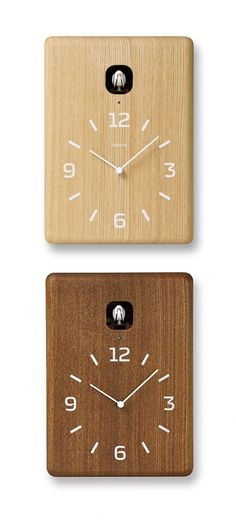 Wooden Wall Clocks To Warm Up Your Interior wood furniture wood furniture diy wood furniture ideas wood furniture design wood floors wood bench wood bed interior design interior decorating Wooden Wall Hooks, Wall Clock Wooden, Wood Clocks, Wooden Walls, Wall Clock Elegant, Wall Clock Hanging, Rustic Furniture, Furniture Ideas, Furniture Design