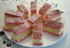 Tuna, Sandwiches, Cheesecake, Food And Drink, Fish, Cookies, Meat, Recipes, Entertainment