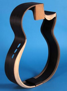 The Edwinson/Hobbs Blackwood Rose Project - The Acoustic Guitar Forum