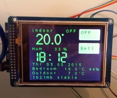 Dr Monks DIY Electronics Blog: Arduino Timer Library