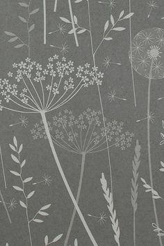 meadow charcoal